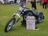 2011 Gold Coast Car Show - Motorbikes