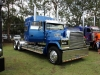 2012 Gold Coast Car Show - Trucks