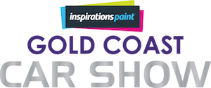 2016 Gold Coast Car Show