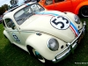 herby #53 photo